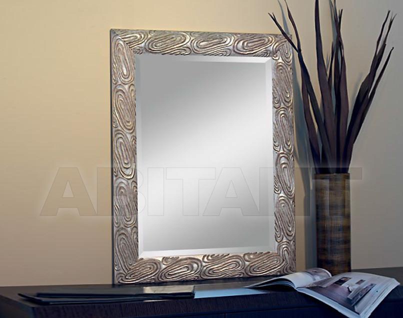 Купить Зеркало настенное Les Andre Cornici 1 8 5 2