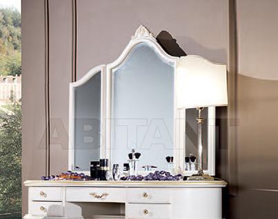 Купить Зеркало настенное Vaccari International Venezia 0508