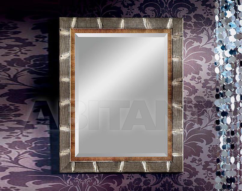 Купить Зеркало настенное Les Andre Cornici 1 8 8 2