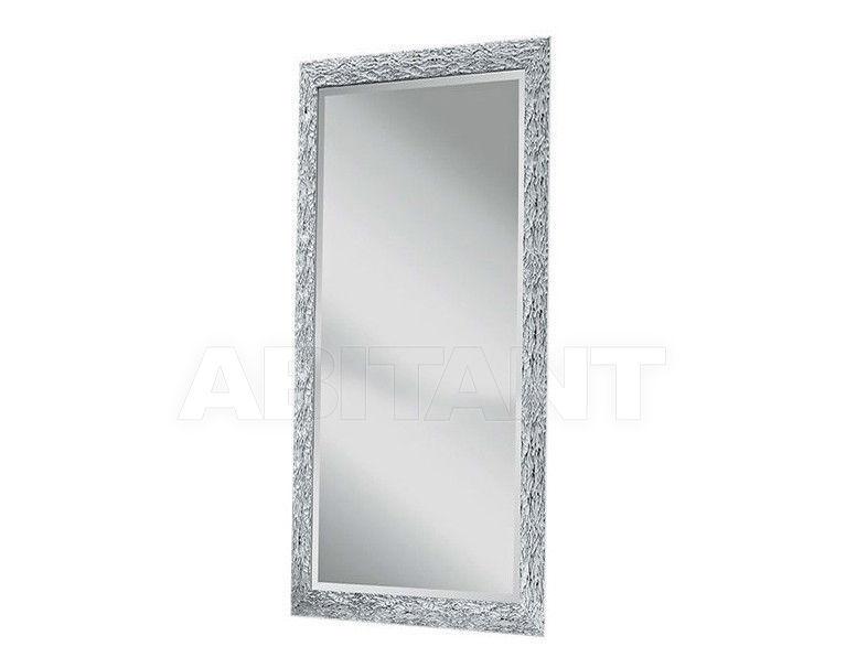 Купить Зеркало настенное Les Andre Cornici 1 8 9 1