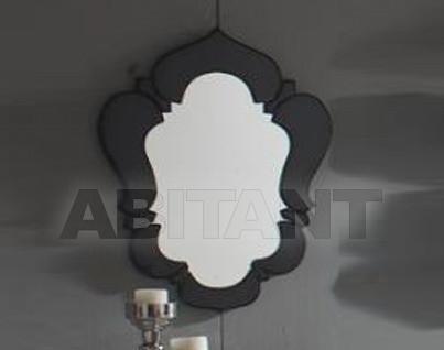 Купить Зеркало настенное Dis Arte Specchio KFH210