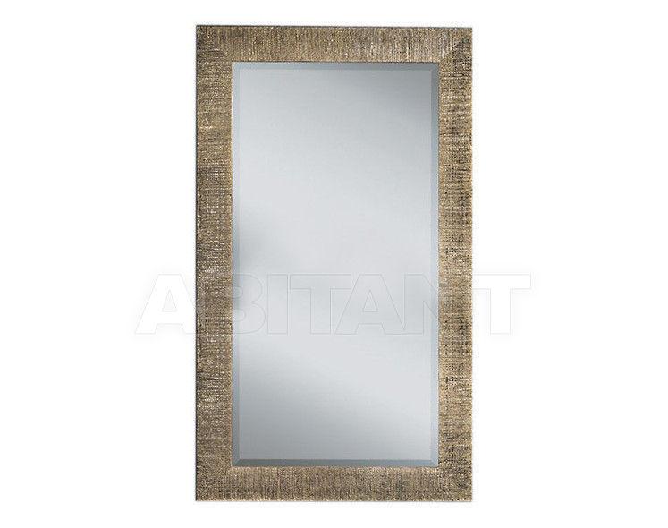 Купить Зеркало настенное Les Andre Cornici 1 9 0 1