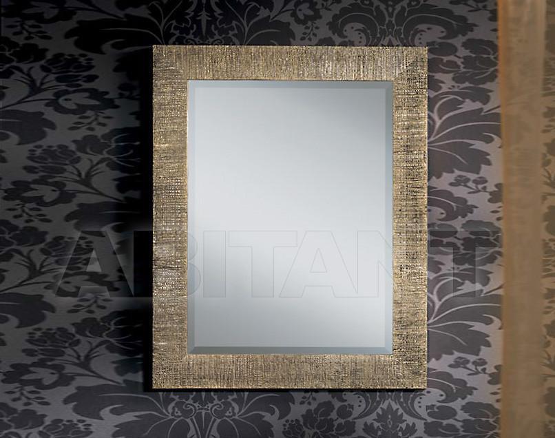 Купить Зеркало настенное Les Andre Cornici 1 9 0 2