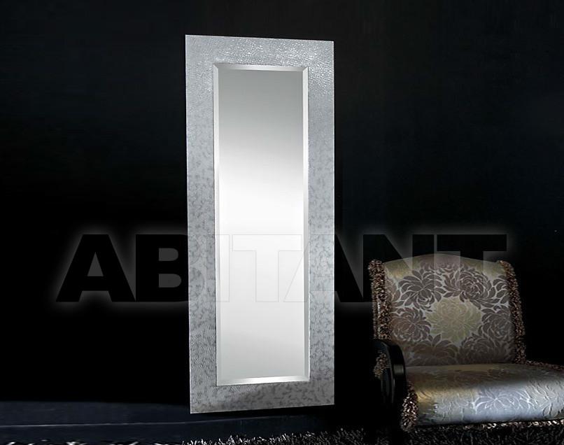Купить Зеркало настенное Les Andre Cornici 2 0 0 0