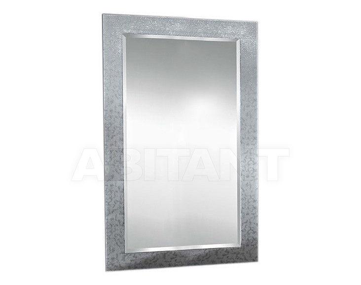 Купить Зеркало настенное Les Andre Cornici 2 0 0 2