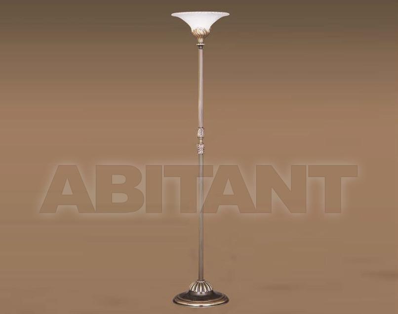 Купить Лампа напольная Riperlamp Tracat 274Y AY