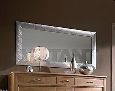 Купить Зеркало настенное Vaccari International Venezia C156