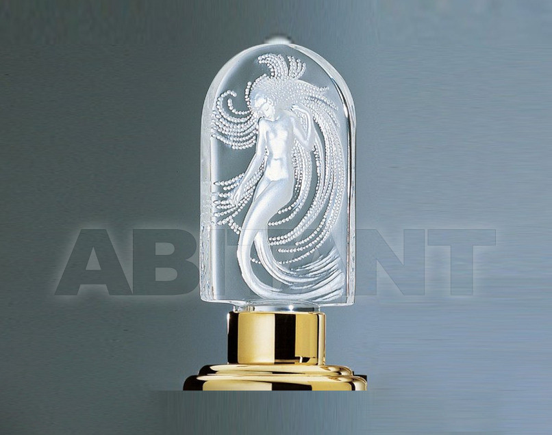 Купить Вентиль THG Bathroom A2F.36 Naïade