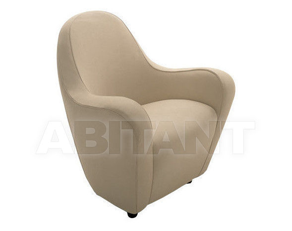 Купить Кресло FORTUNA Alivar Brilliant Furniture 4025 3