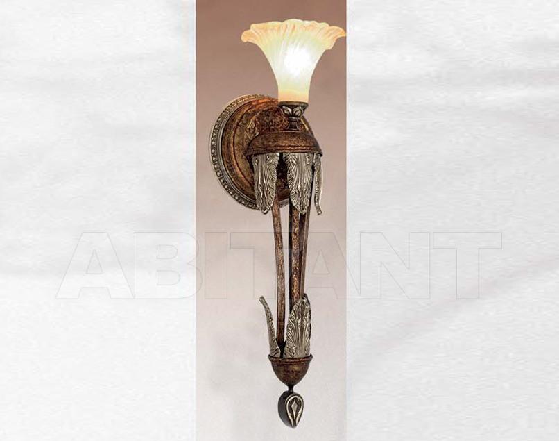 Купить Светильник настенный Riperlamp Tracat 297P