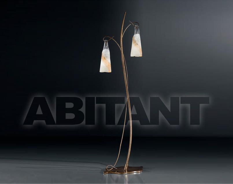 Купить Торшер IDL Export Classic Light & Style 370/2P