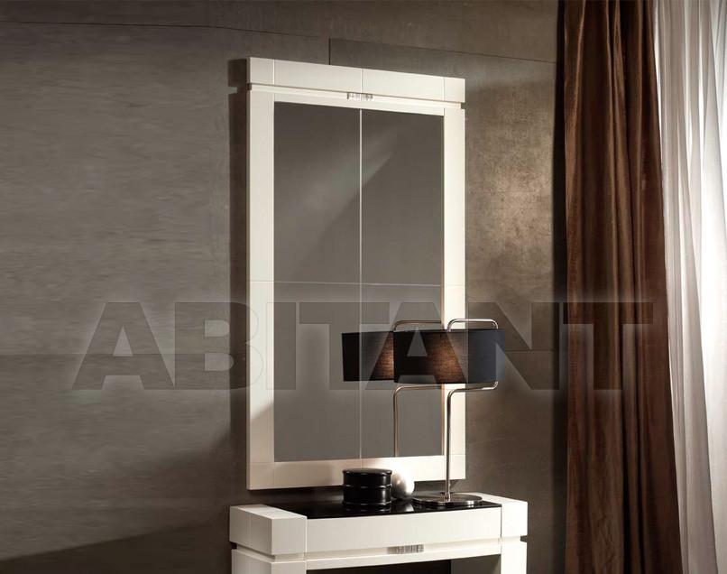 Купить Зеркало настенное Dis Arte 2012 3013