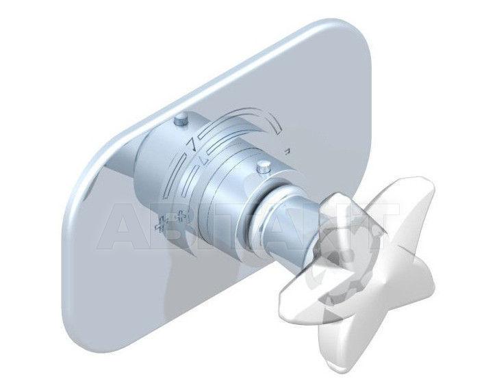 Купить Смеситель термостатический THG Bathroom A2C.5100B Océania