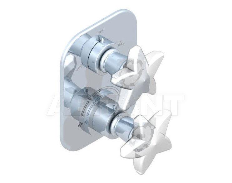 Купить Смеситель термостатический THG Bathroom A2C.5500B Océania
