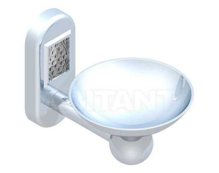 Купить Мыльница THG Bathroom A2C.546 Océania