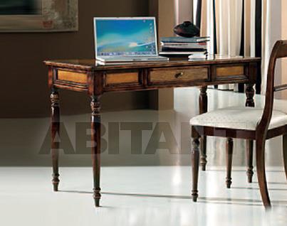 Купить Стол письменный Vaccari International Venezia 7059/M