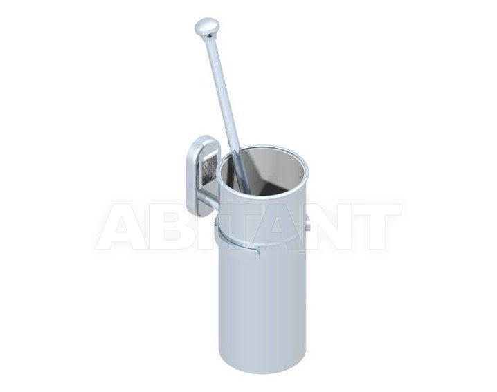 Купить Щетка для туалета THG Bathroom A2C.4720 Océania