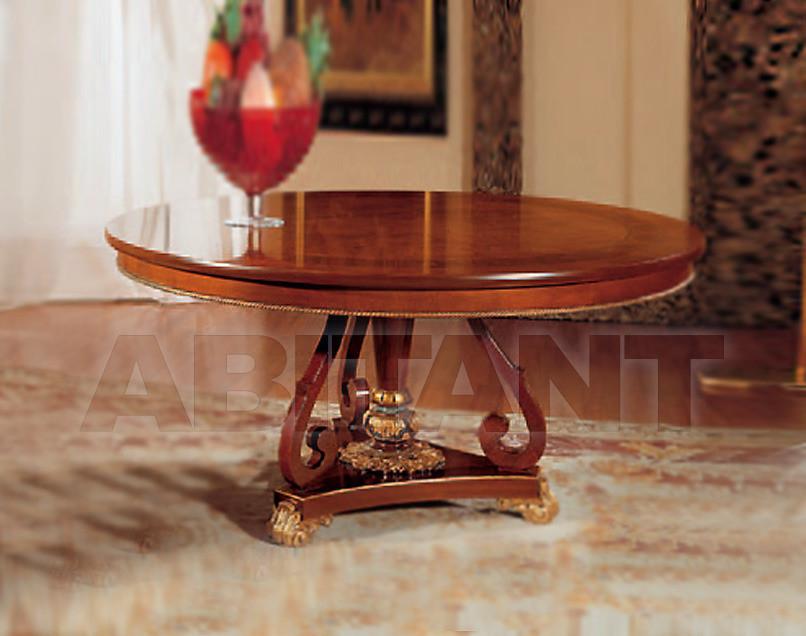 Купить Стол обеденный Vaccari International Venezia 1229