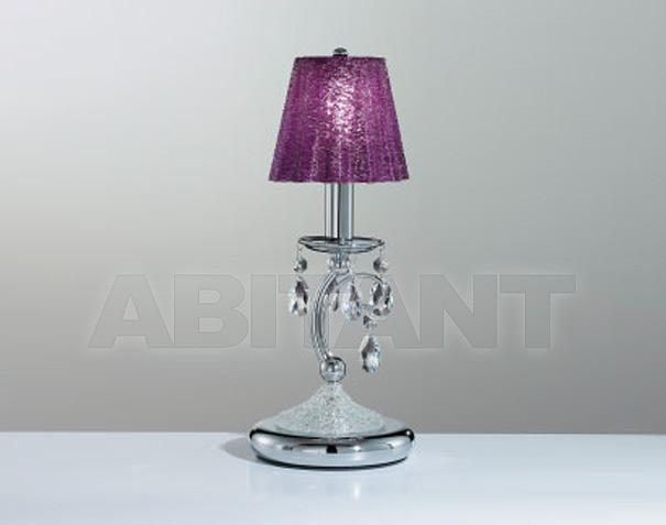Купить Лампа настольная IDL Export Classic Light & Style 301/1L