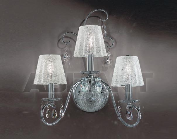 Купить Бра IDL Export Classic Light & Style 301/3A