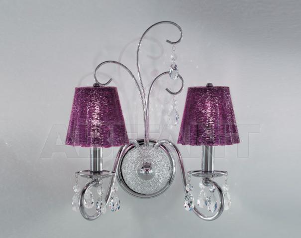 Купить Бра IDL Export Classic Light & Style 301/2A