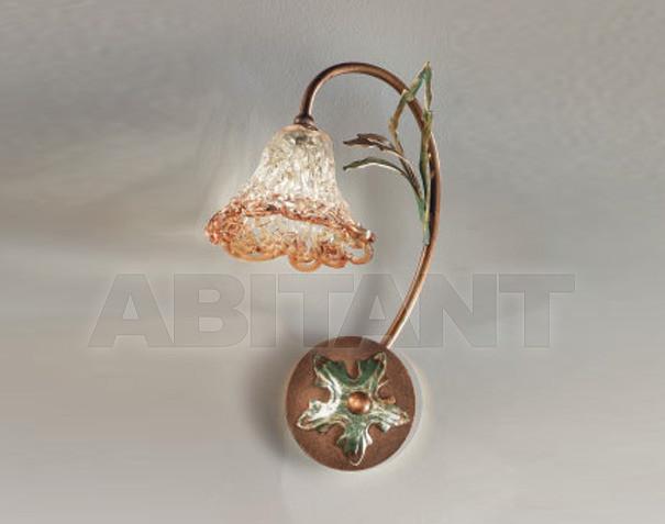 Купить Бра IDL Export Classic Light & Style 264/1A