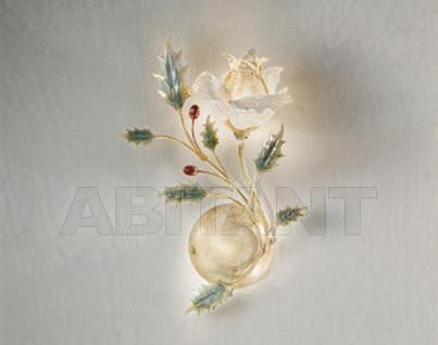 Купить Бра IDL Export Classic Light & Style 326/1A