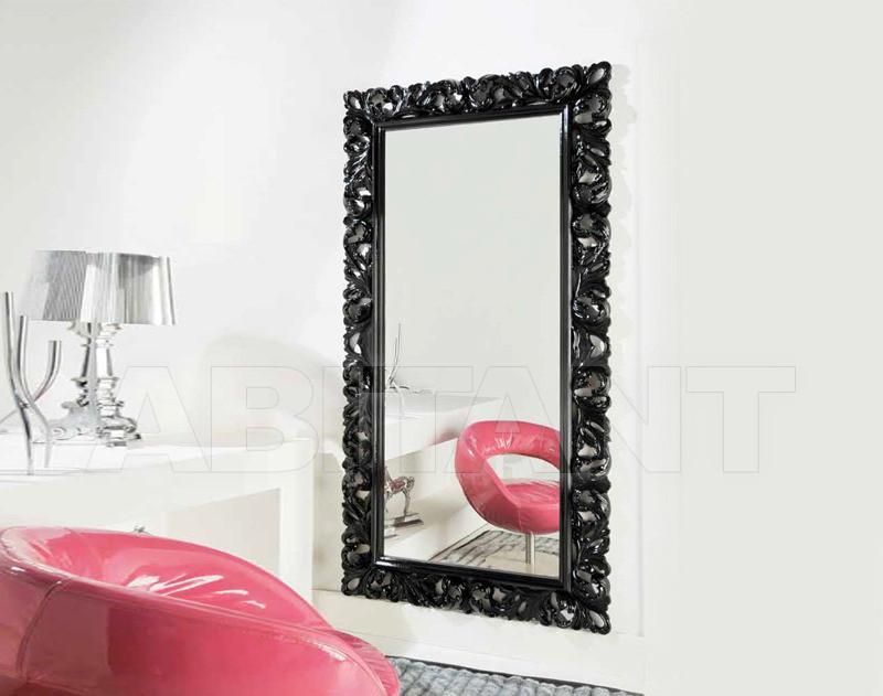 Купить Зеркало настенное Les Andre Style 1259/C