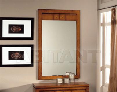 Купить Зеркало настенное Dis Arte 2012 2132