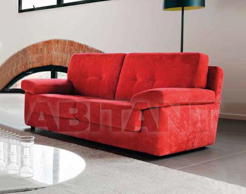 Купить Диван Rigosalotti SRL Divi GF021
