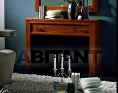 Купить Консоль Dis Arte 2012 2208