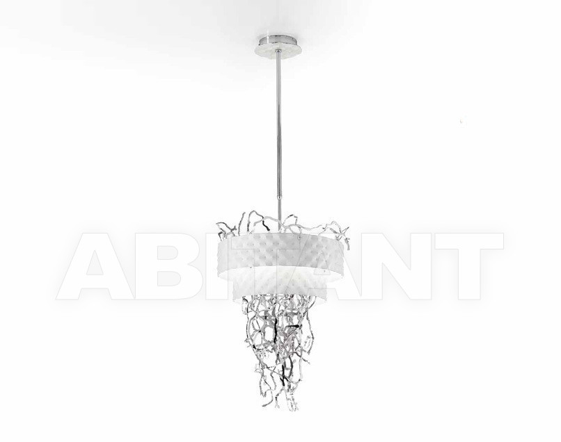 Купить Люстра IDL Export Dolce Vita Luxury Lighting 463/6