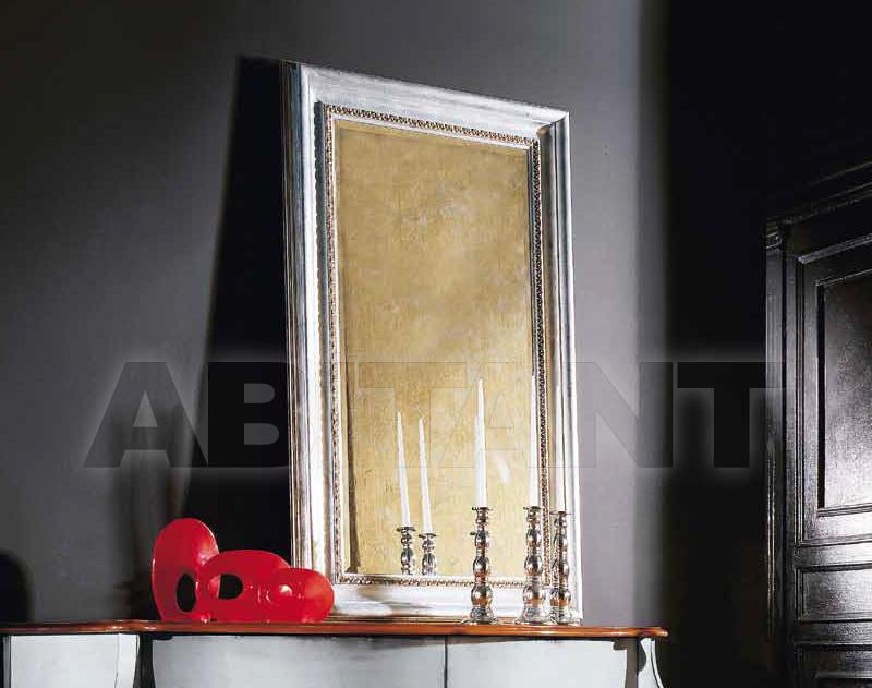 Купить Зеркало настольное Les Andre Style 1220