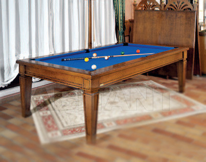 Купить Бильярдный стол Vaccari International Venezia 120/B