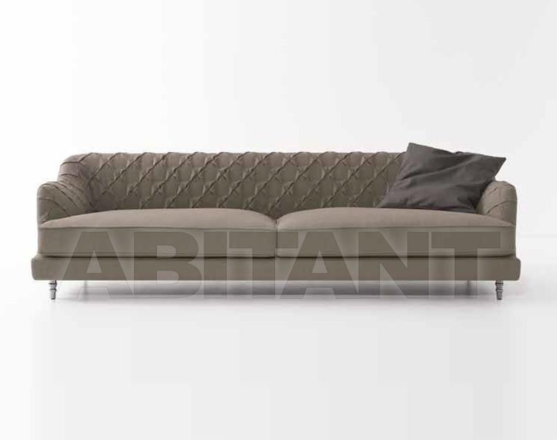 Купить Диван Nube 2013 chloe divano 320