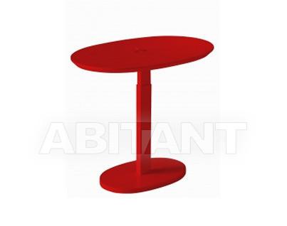 Купить Столик приставной LUNATIQUE Ligne Roset Living 005RCN1R