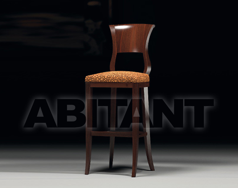 Купить Барный стул Vaccari International Venezia 553SG