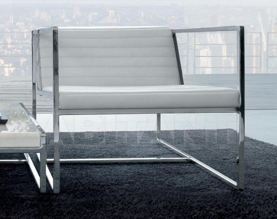 Купить Кресло ATLANTA Alivar Contemporary Living D7/B