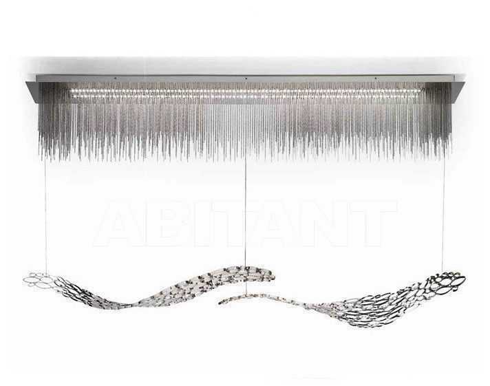 Купить Светильник IDL Export Dolce Vita Luxury Lighting 448/2000LED