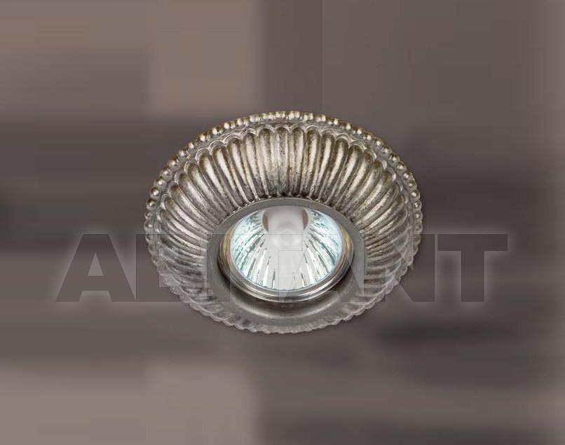 Купить Встраиваемый светильник Riperlamp Tracat 043B CX