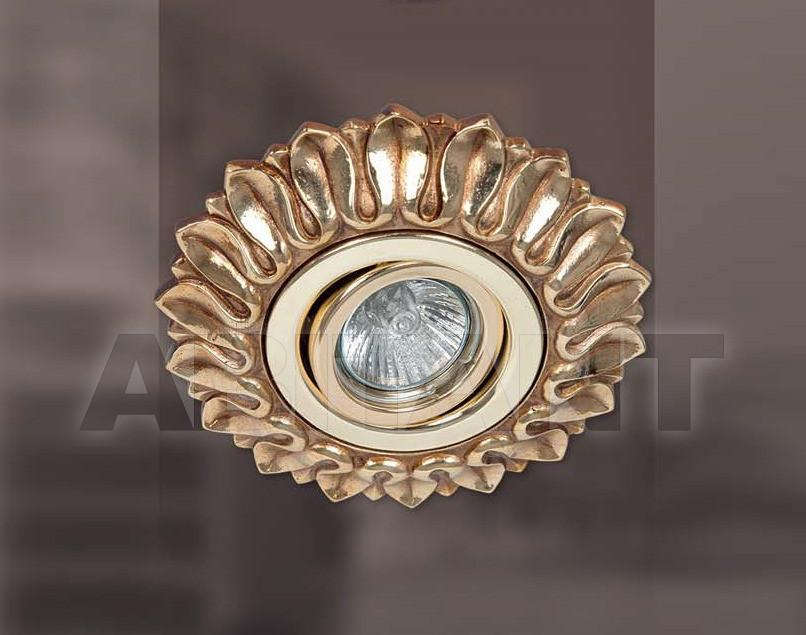Купить Встраиваемый светильник Riperlamp Tracat 063A DH