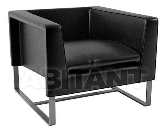 Купить Кресло CLUB Alivar Contemporary Living PC1