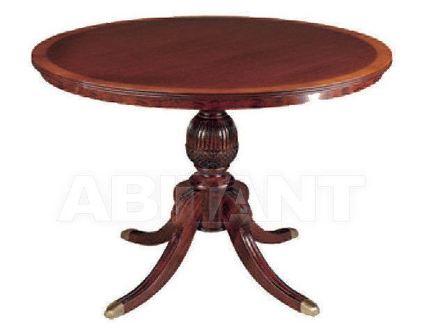 Купить Стол обеденный Vaccari International Venezia 1064