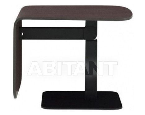 Купить Столик приставной BLACK BIRD     Ligne Roset Living 005HEG1Y