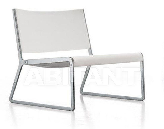 Купить Кресло WING LOUNGE CHAIR Alivar Contemporary Living PW1