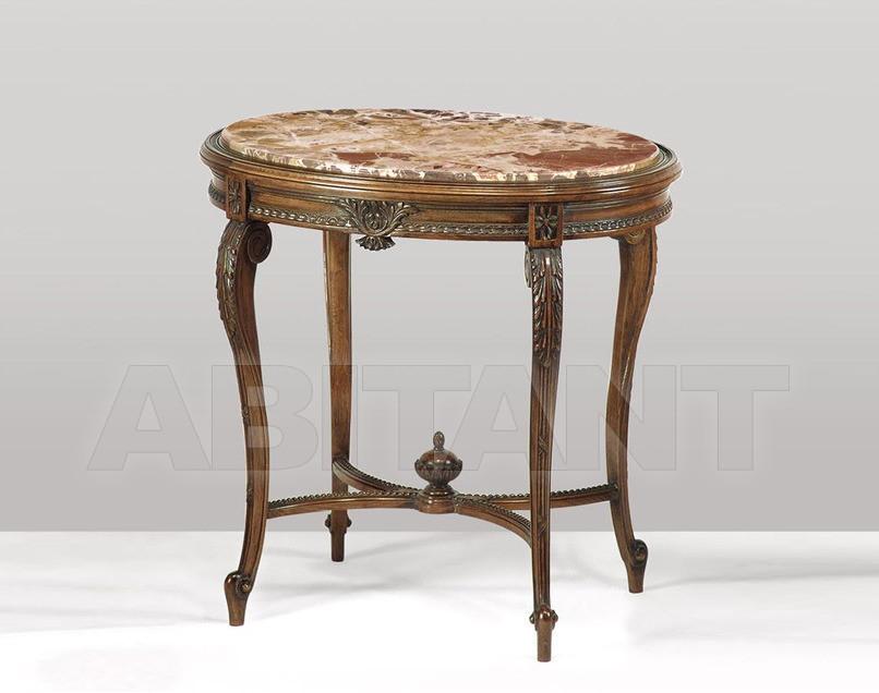 Купить Столик приставной P. & G. Cugini Lanzani 2013 7150