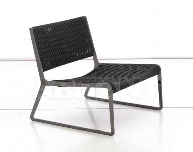 Купить Кресло WING LOUNGE CHAIR Alivar Contemporary Living PW2 - PW3 OUTDOOR