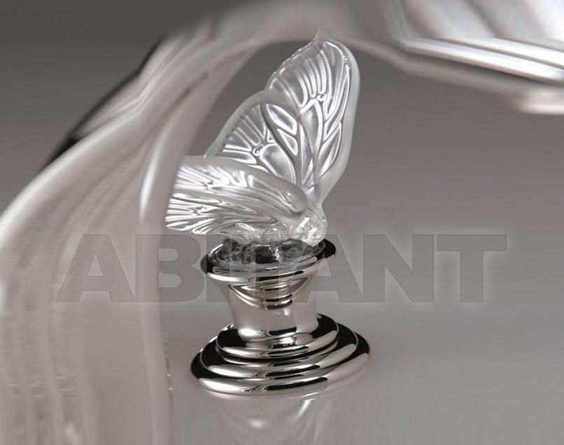Купить Вентиль THG Bathroom A2J.36 Papillon