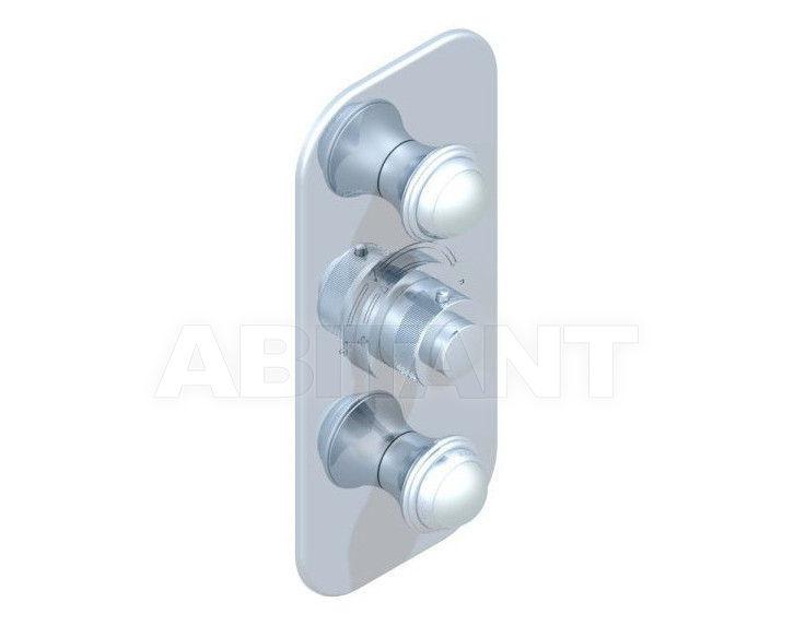 Купить Смеситель термостатический THG Bathroom A2J.5400B Papillon