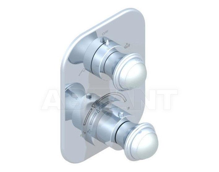 Купить Смеситель термостатический THG Bathroom A2J.5500B Papillon